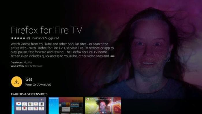 Firefox_for_Fire_TV
