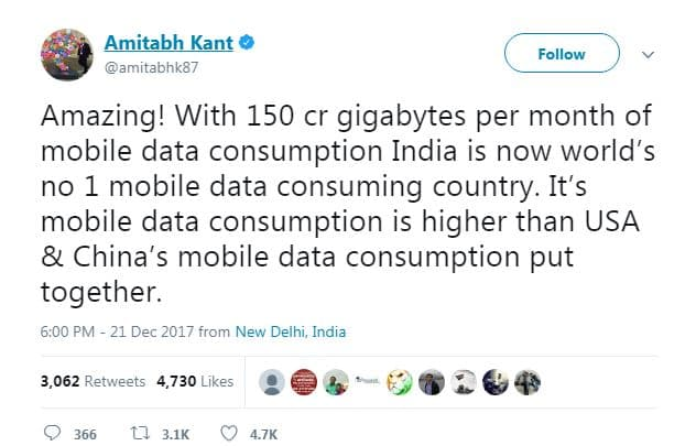 india_consumes_more_data_than_the_world2