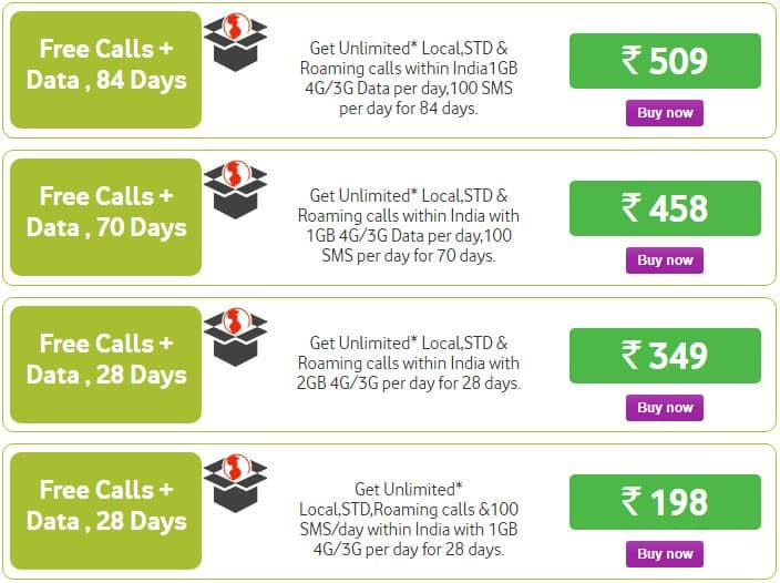 vodafone_new_offers