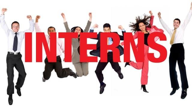 Interns-Representational-Image