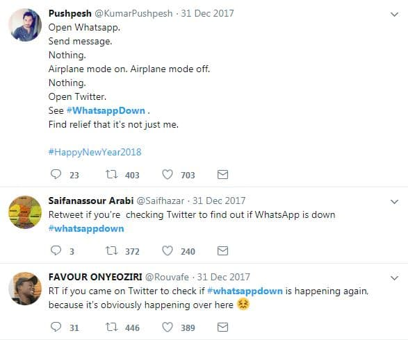 whatsapp_goes_down_twitter