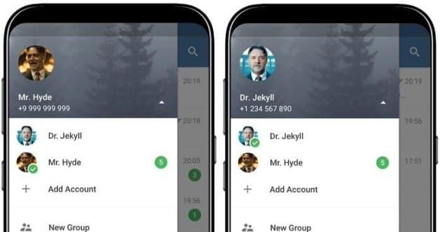 telegram-4.7-multiple-accounts