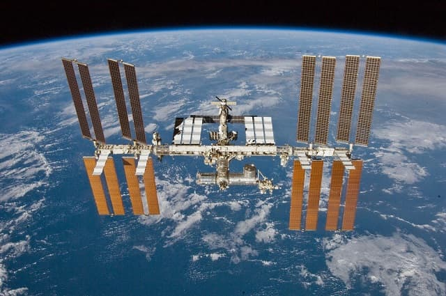ISS-representational-pic