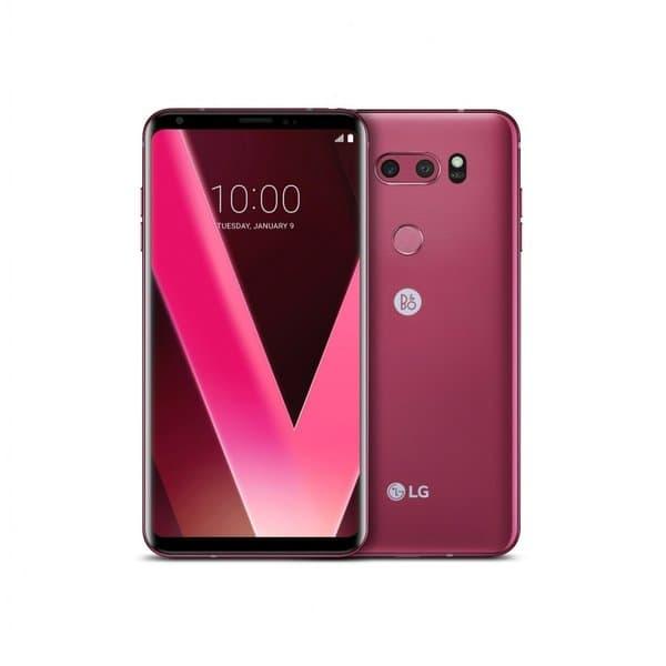 LG_V30