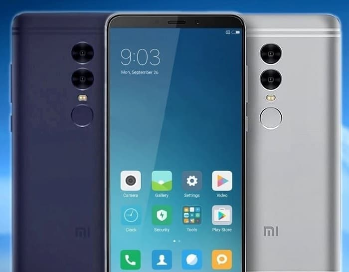 Xiaomi-Redmi-Note-5-Artist-Render