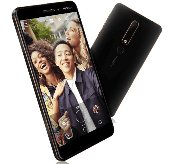 nokia6-2018-smartphone