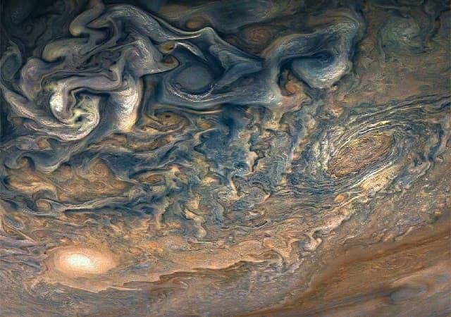 Jupiter-HD-Storm-Image