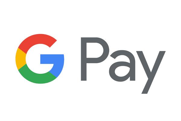 googlepay-image