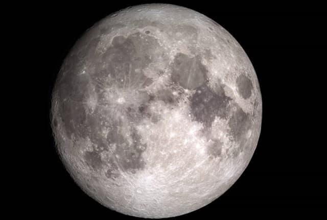moon_image