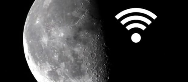 4G-on-the-moon