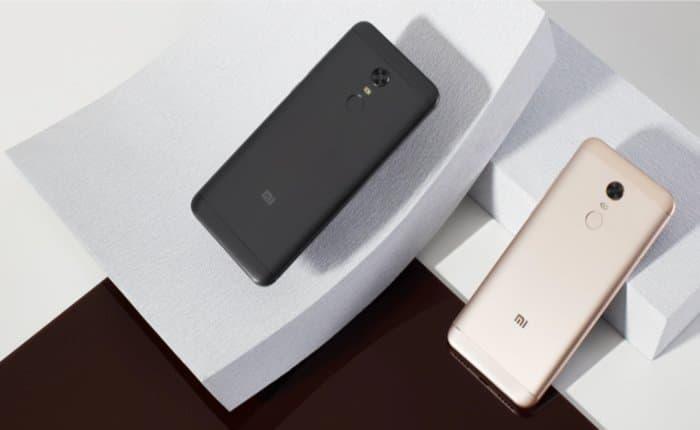 Xiaomi-redmi-note_5
