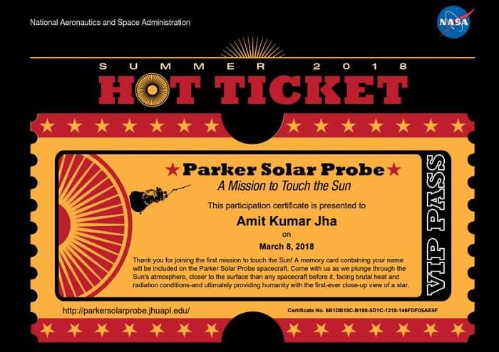 NASA-Summer-Hot-Ticket