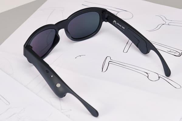Bose_AR_Prototype_Glasses(1)