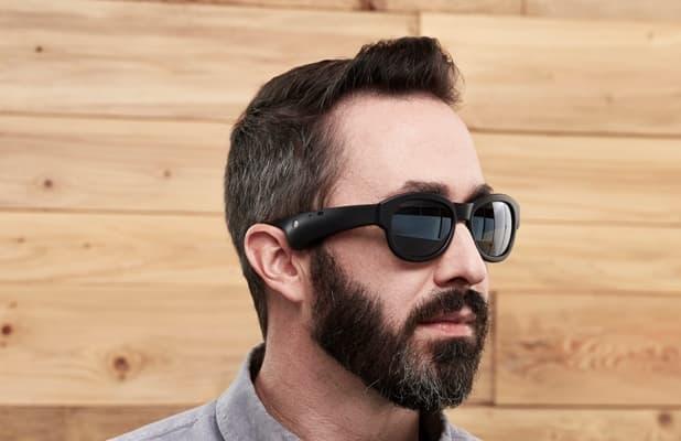 Bose_AR_Prototype_Glasses(2)