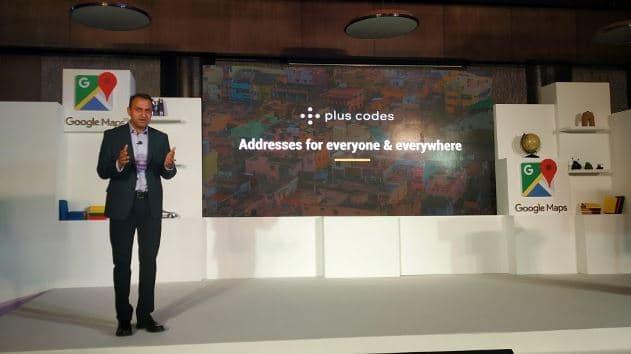 GoogleMaps-PlusCodes-event