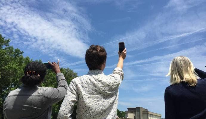 Cloud_Gazing
