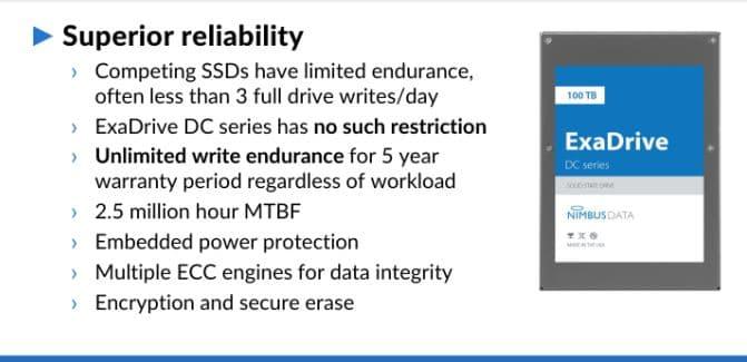nimbus-data-SSD