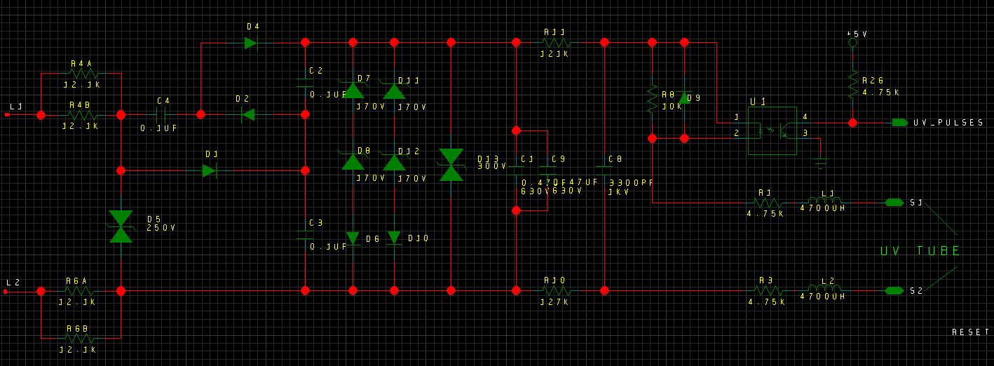 UV_Detection