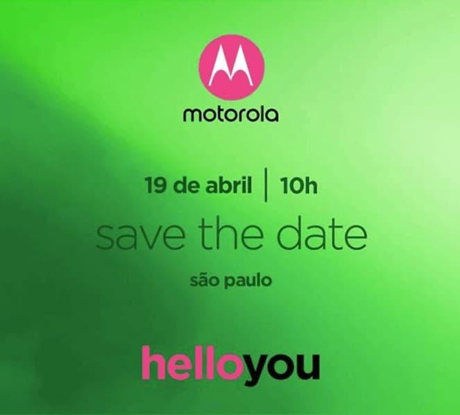 Motorola-Invite-April-19