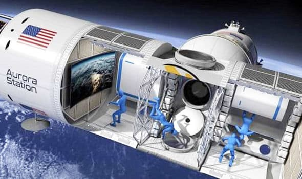 luxury-hotel-in-space-2