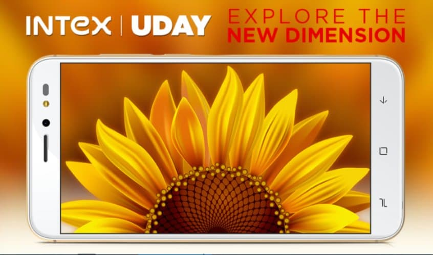 intex-uday