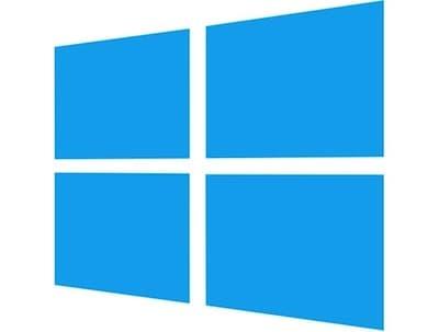 windows-81-blue