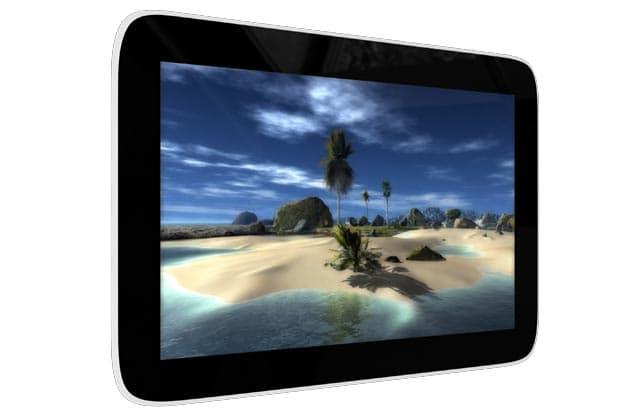zync-quad-10-inch-tablet