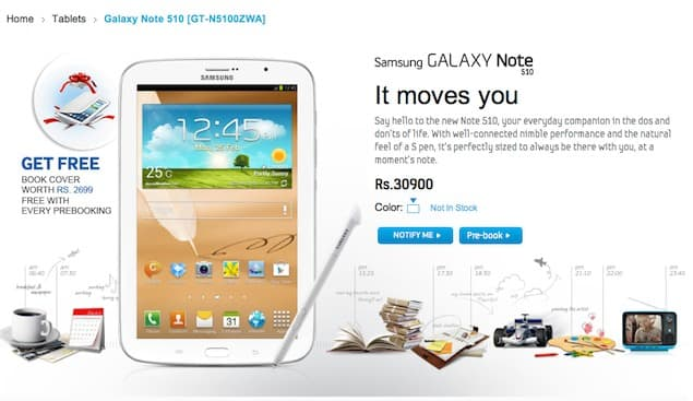samsung_galaxy_note_510_preorders