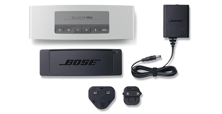 bose-mini-bluetooth-speaker