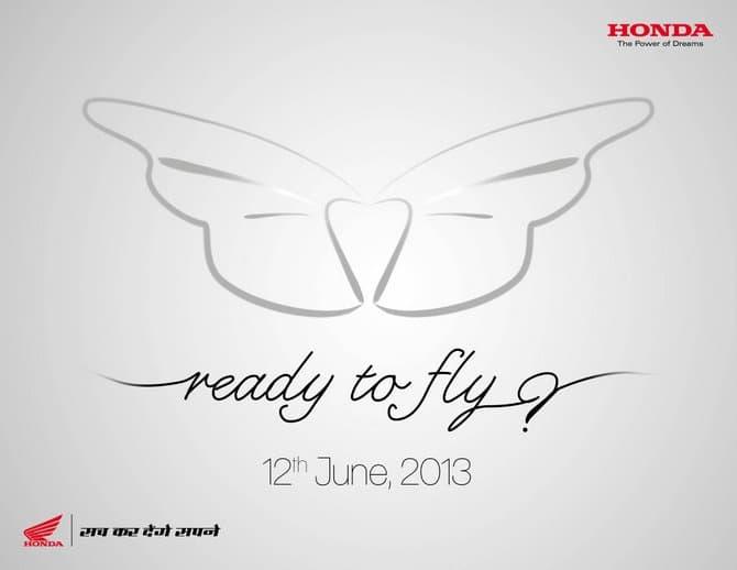 honda-ready-to-fly