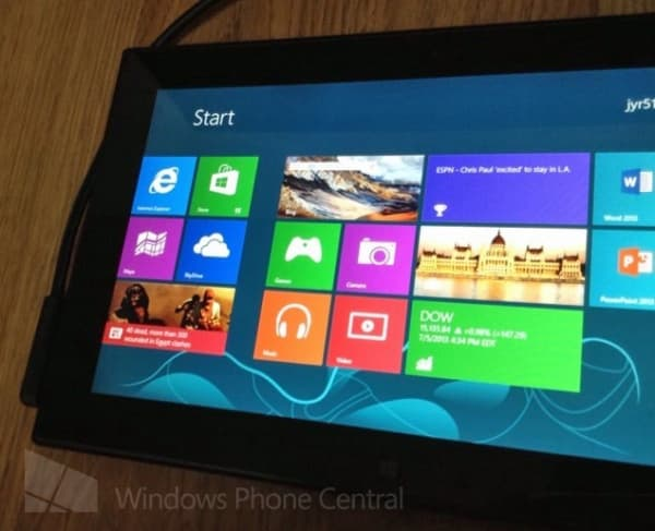 Nokia_Windows_Tablet_02