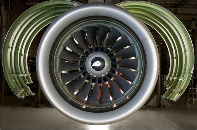 quiter-jet-engine