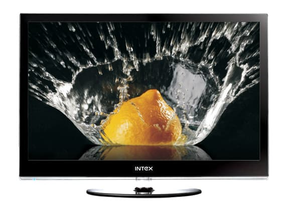 intex-tv-led