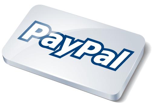 paypalindia