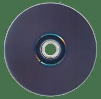 300GBDisc