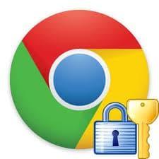 google-chrome-security-flaw