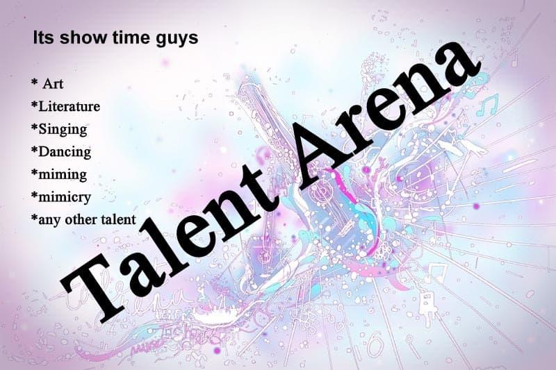 talent-arena
