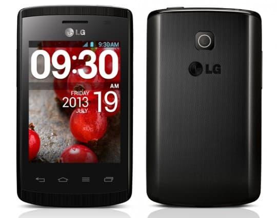 LG-Optimus-L1-II