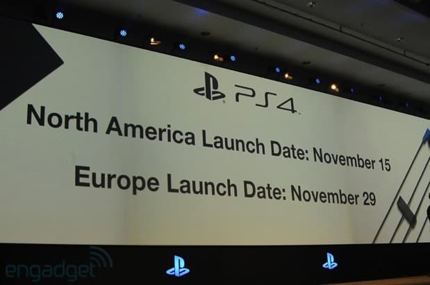 PS4-India