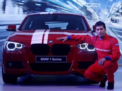 BMW-1-Series-India-Launch