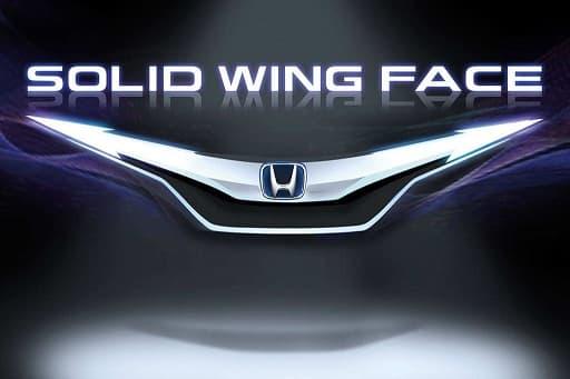 Honda-EXCITING-H-DESIGN-1024x681