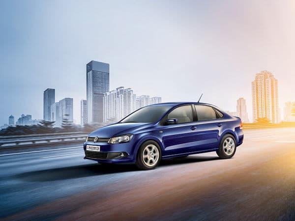 Volkswagen-Vento-TSI