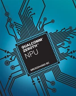 Qualcomm-Zeroth-Processor-NPU