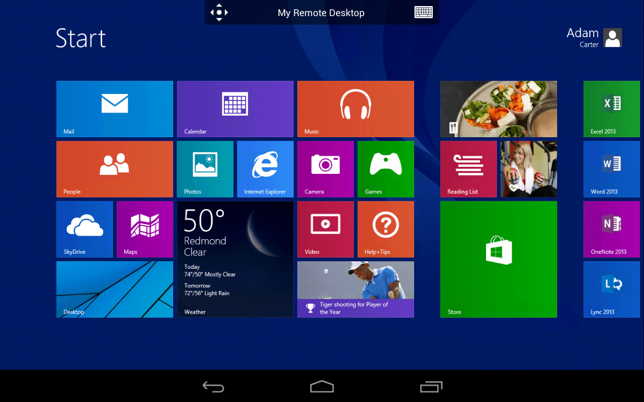 microsoft-windows-app-remote
