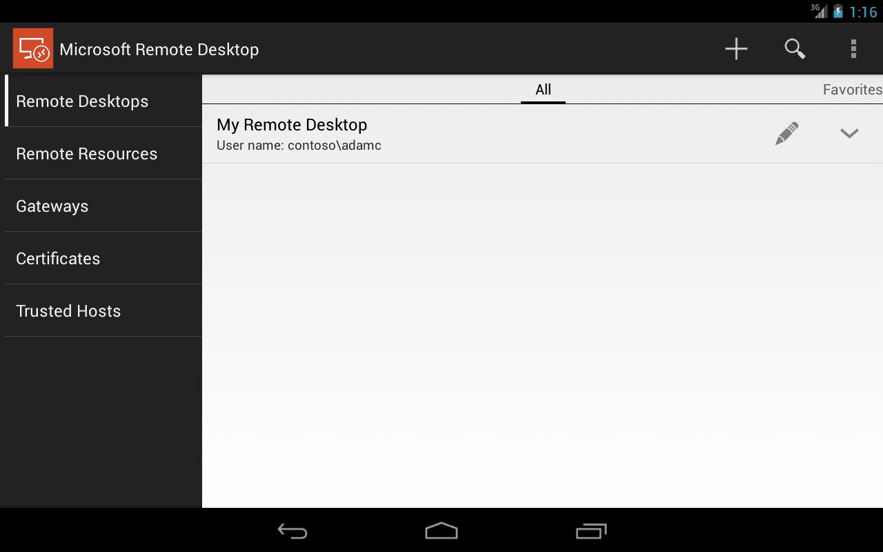 remote-desktop-app-microsoft