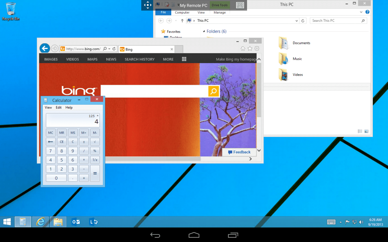 Remote-Desktop-Windows-Android-iOS