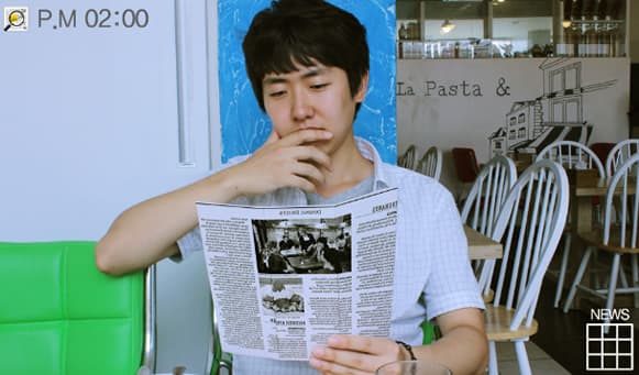 ebook-samsung