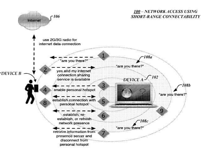 apple_patent2