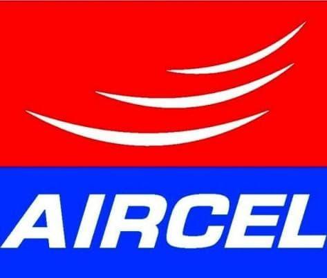 aircel-4G-ap