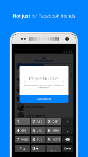 facebook-messenger-update-android-iOS